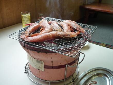 ryuhyo023.jpg