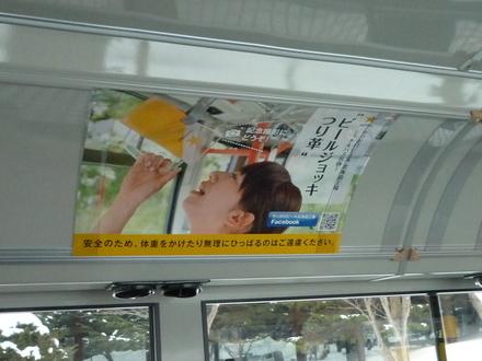 ryuhyo036.jpg