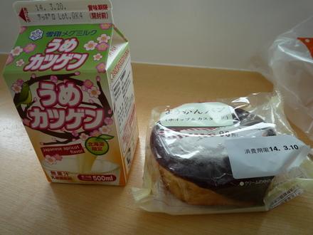 ryuhyo076.jpg
