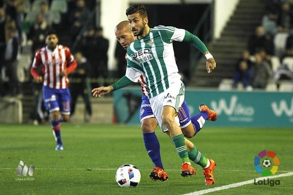 CDR04_Betis-Sporting01s.jpg