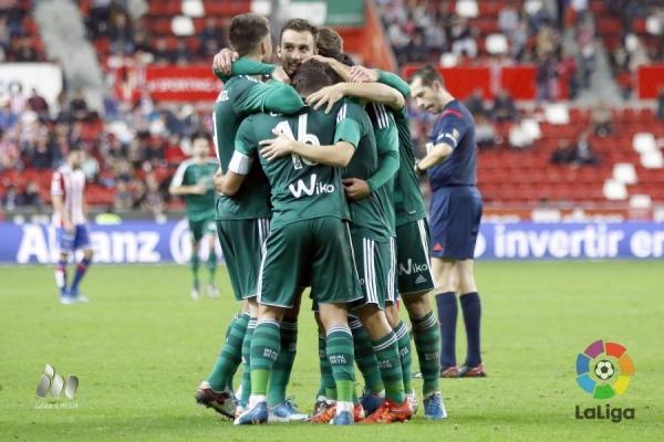 CDR04_Sporting-Betis01s.jpg