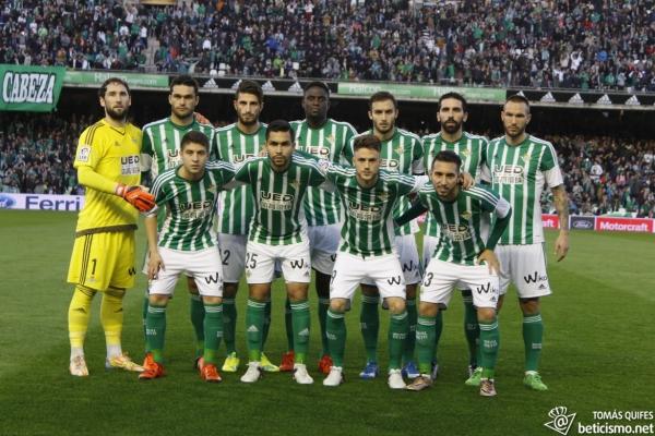 CDR4_Betis-Sevilla03s.jpg