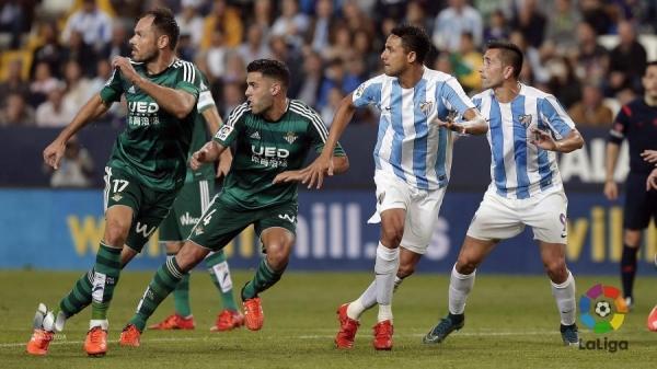 J11_Malaga-Betis01s.jpg