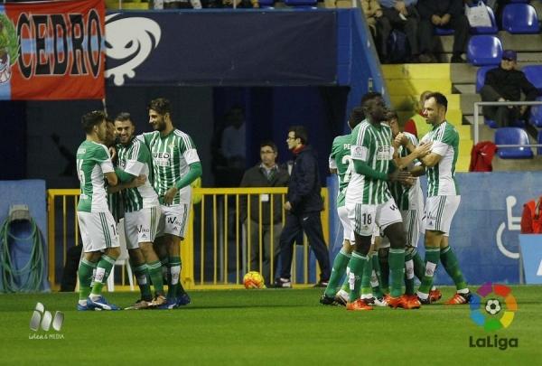 J13_Levante-Betis01s.jpg