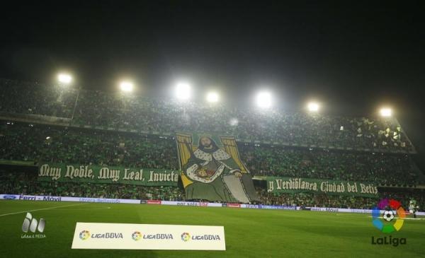 J16_Betis-Sevilla01s.jpg