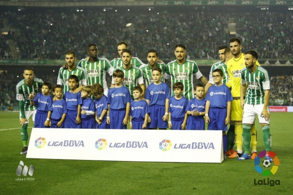 J16_Betis-Sevilla02s.jpg