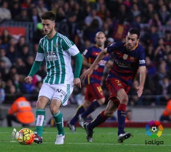 J17_Barcelona-Betis01s.jpg