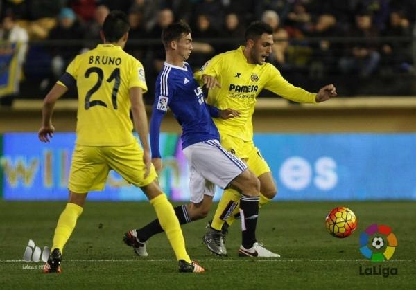 J20_Villarreal-Betis01s.jpg