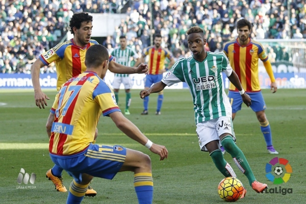 J23_Betis-Valencia01s.jpg