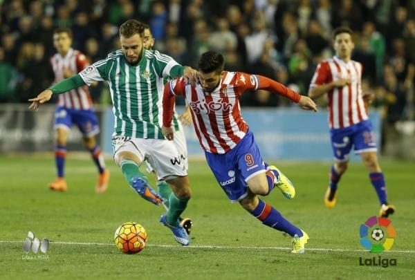 J25_Betis-Sporting01s.jpg