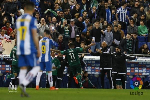 J27_Espanyol-Betis01s.jpg