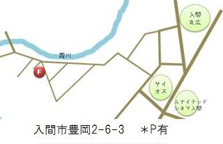 20160206map.jpg