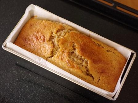 りんごのオイルケーキ04