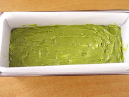 抹茶の庭ケーキ06