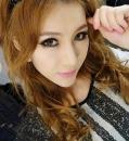 sachi_201512142205287b6.jpg