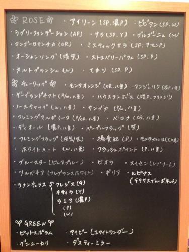 2833-11.jpg