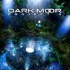 darkmoor11.jpg