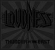 loudness_tite30.jpg