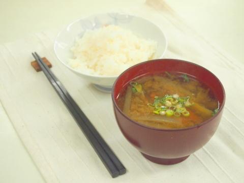 160117-33-gohanmisoshiru.jpg