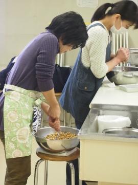 160211-2mame-tsubushi.jpg