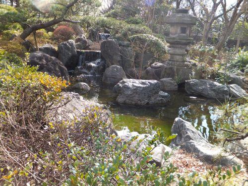 葛西臨海公園5