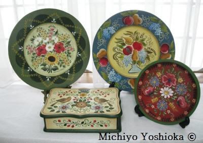 2011-shuugo-sakuhin2s.jpg