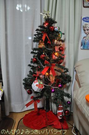christmas201506.jpg