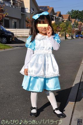halloween201501.jpg
