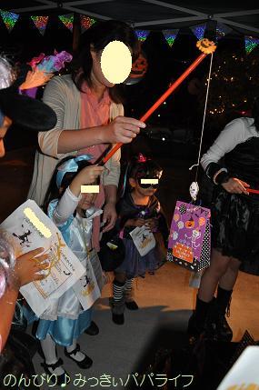 halloween201505.jpg