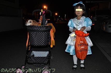 halloween201506.jpg