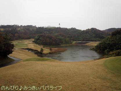 ishijiseasidecc02.jpg