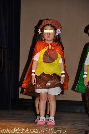 kindergartenhappyokai20160311.jpg