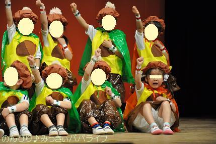 kindergartenhappyokai20160314.jpg