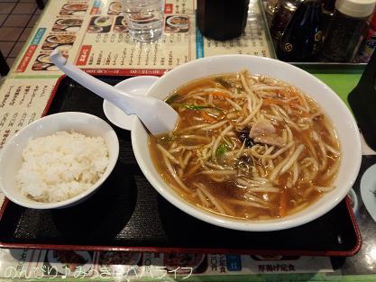 moyashisoba201602.jpg