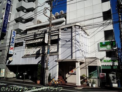 shinjukuippaku04.jpg