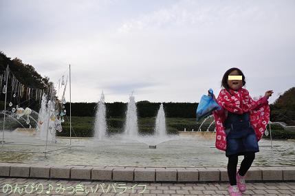 shinrinkoen20151115.jpg