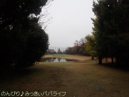 tamamurakoengolfclub02.jpg