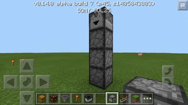 マイクラ ドロッパー 【Minecraft】ディスペンサーとドロッパーの使い方と連射や違いなどの基本4つ