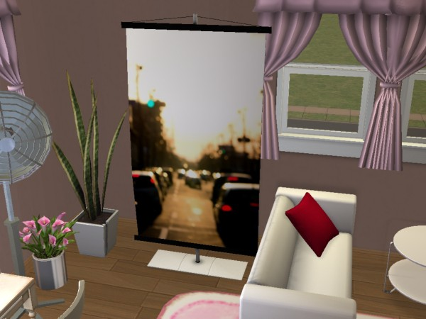 snapshot_026949f9_a2a1df2b.jpg