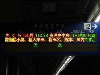 kurume-sakura-1.jpg