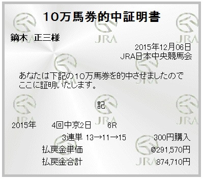 20151206chukyo6r3rt.jpg