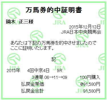 20151213chukyo9r3rt_100.jpg