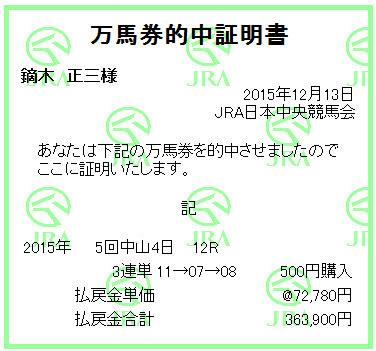 20151213nakayama12r3rt.jpg