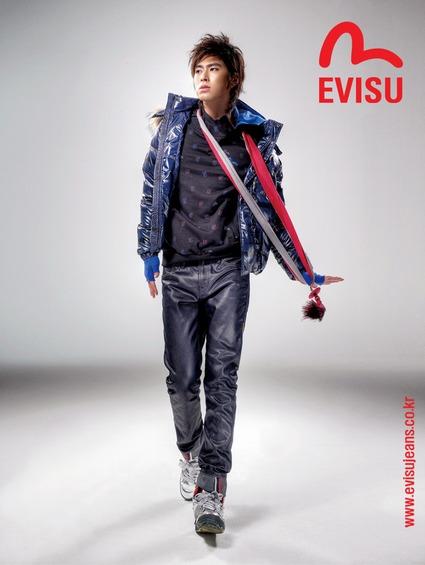 Evisu-0904.jpg