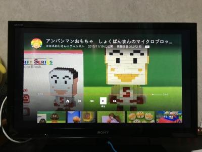PS4 (9)