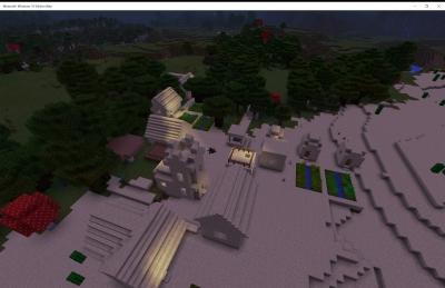 Minecraft_ Windows 10 Edition Beta 2016_02_15 22_44_43