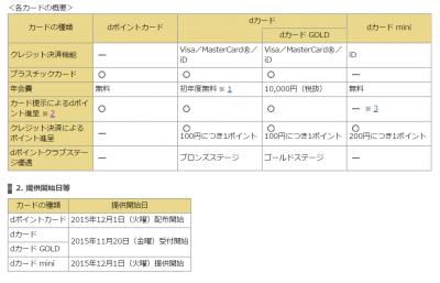 SnapCrab_NoName_2015-11-11_21-35-23_No-00.png