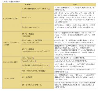 SnapCrab_NoName_2015-11-11_21-49-17_No-00.png