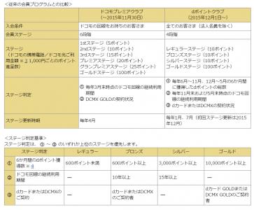 SnapCrab_NoName_2015-11-11_21-59-52_No-00.png