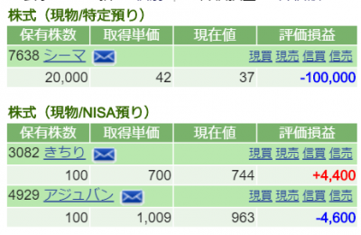 SnapCrab_NoName_2015-11-13_23-47-39_No-00.png